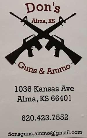 Northeast Kansas Graytv Local